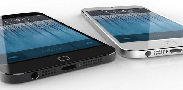 wsj-two-different-models-of-big-screen-iphones-are-comming-0