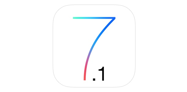 apple-ios-7.1-close-to-final-release-0