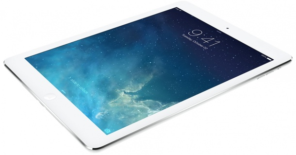 apple-ipad-air-named-best-tablet-at-mwc-1