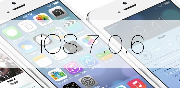 apple-releases-ios-7-0-6-ios-6-1-6-bugs-fix-0