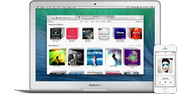 apple-releases-itunes-11-1-5-with-bug-fixes-compatibility-improvements-0