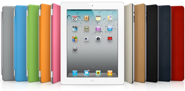apple-set-to-discontinue-legacy-non-retina-ipad-2-0