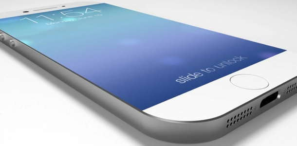 apple-will-make-the-iphone-6-display-the-killer-app-0