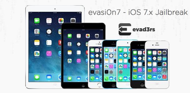 evad3rs-update-evasi0n7-to-jailbreak-ios-706-update-0