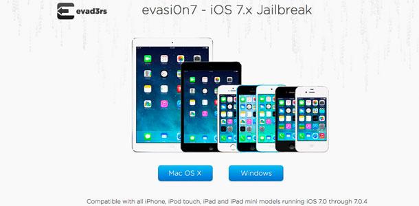 evasi0n7-105-jailbreak-ios-7-0-5-0