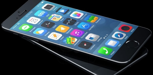 expect-bigger-sapphire-coated-iphones-later-this-year-0