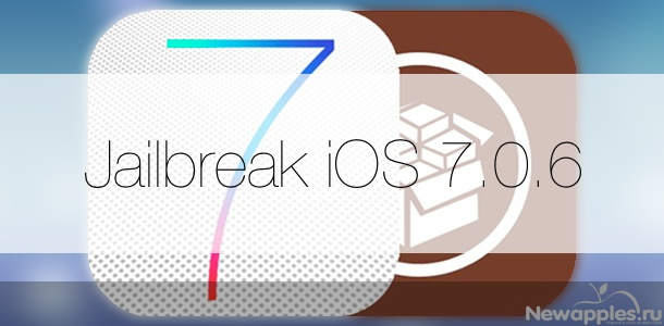how-to-jailbreak-ios-7-0-6-using-evasi0n-7-0
