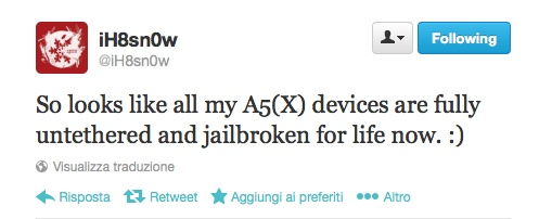 ih8sn0w-discovers-iboot-exploit-making-a5x-devices-jailbreakable-for-life-1