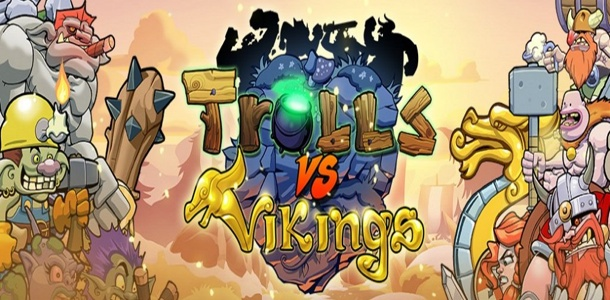 inspired-lane-defense-game-trolls-vs-vikings-invades-ios-0