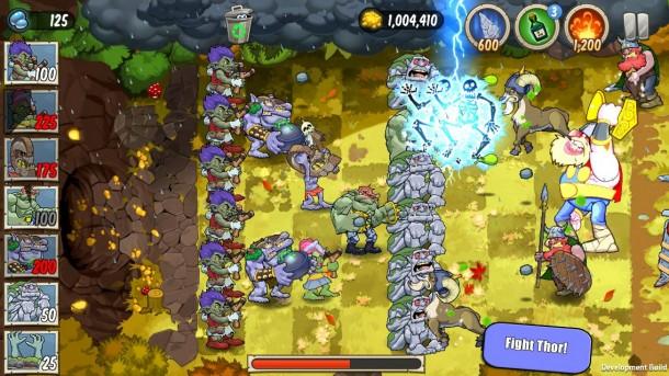 inspired-lane-defense-game-trolls-vs-vikings-invades-ios-1