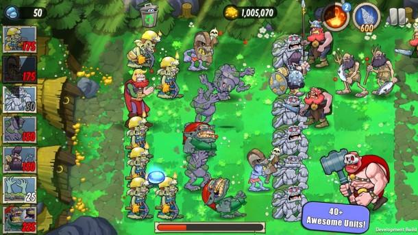 inspired-lane-defense-game-trolls-vs-vikings-invades-ios-2