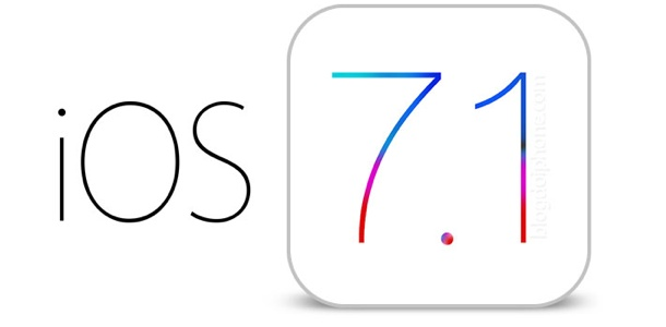 ios-7-1-in-march-0