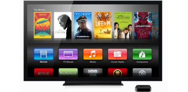 ios-7-references-unreleased-apple-tv-hardware-0