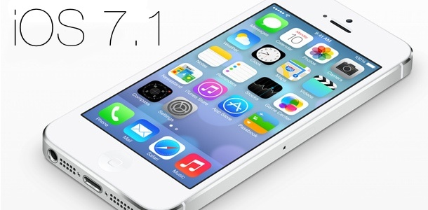 ios-71-in-midmarch-with-overhauled-mobile-device-management-0