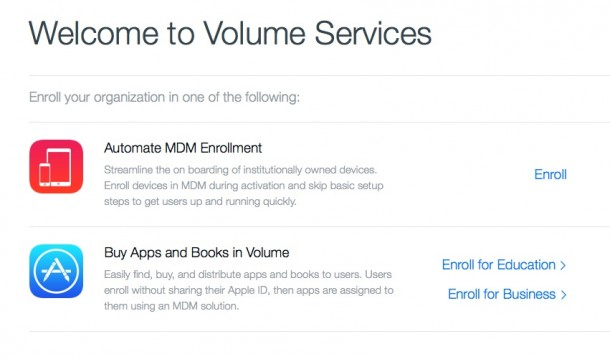 ios-71-in-midmarch-with-overhauled-mobile-device-management-1