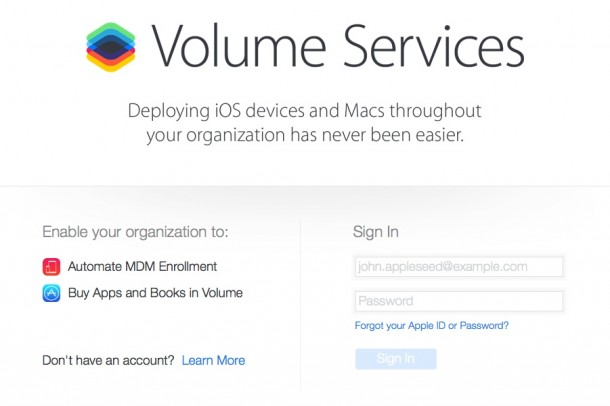 ios-71-in-midmarch-with-overhauled-mobile-device-management-2