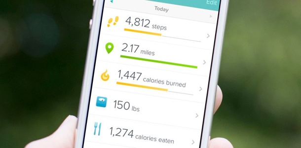 ios-8-to-include-healthbook-app-for-comprehensive-health-monitoring-0