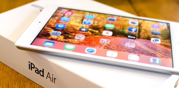 ipad-air-has-the-longest-lasting-battery-among-current-tablets-0