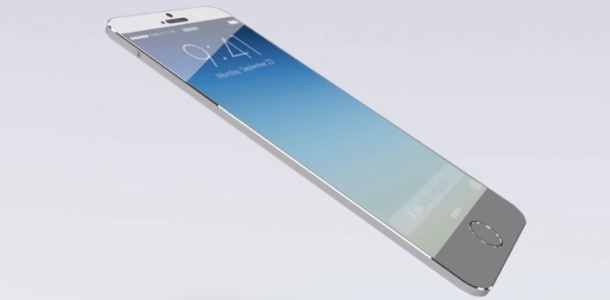 iphone-6-said-to-adopt-bezel-free-display-0