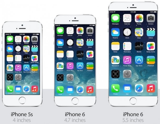 iphone-6-said-to-adopt-bezel-free-display-1