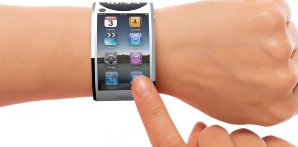 iwatch-to-require-iphone-connectivity-for-its-full-functionality-0