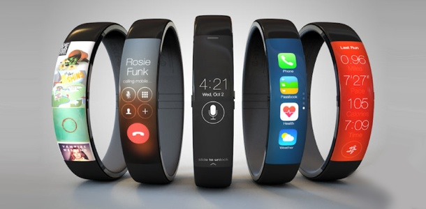 iwatch-to-use-new-stepped-battery-technology-from-lg-0