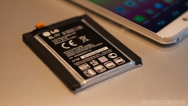 iwatch-to-use-new-stepped-battery-technology-from-lg-1