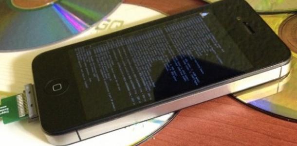 jailbreak-hacker-winocm-is-going-to-work-for-apple-0