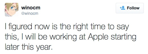 jailbreak-hacker-winocm-is-going-to-work-for-apple-1