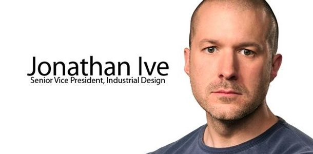 jony-ive-disappears-from-apples-online-executive-list-0