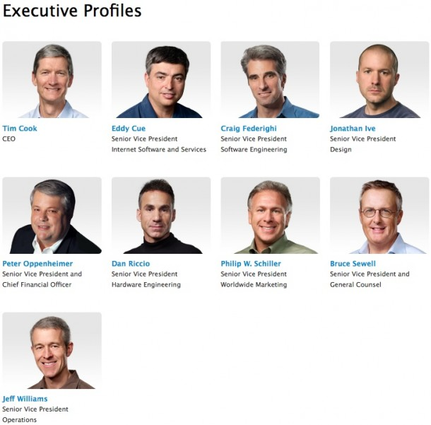 jony-ive-disappears-from-apples-online-executive-list-2