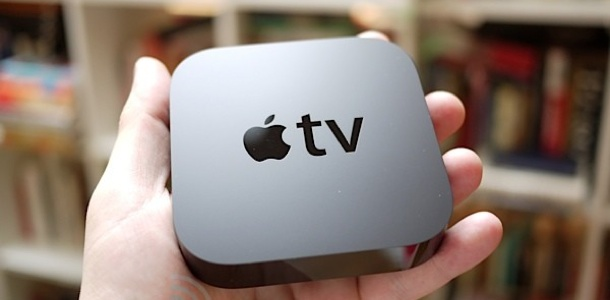 new-apple-tv-hardware-will-be-announced-as-early-as-april-0