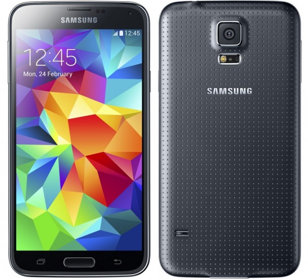 samsung-officially-unveils-its-new-galaxy-s5-smartphone-1