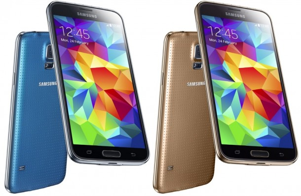 samsung-officially-unveils-its-new-galaxy-s5-smartphone-2
