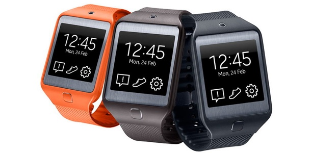 samsung-officially-unveils-new-gear-2-and-gear-2-neo-smartwatches-0