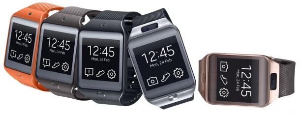 samsung-officially-unveils-new-gear-2-and-gear-2-neo-smartwatches-1