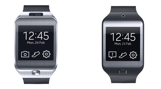 samsung-officially-unveils-new-gear-2-and-gear-2-neo-smartwatches-2