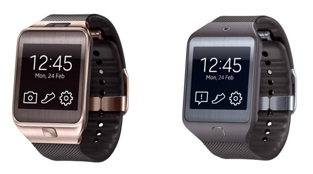 samsung-officially-unveils-new-gear-2-and-gear-2-neo-smartwatches-3