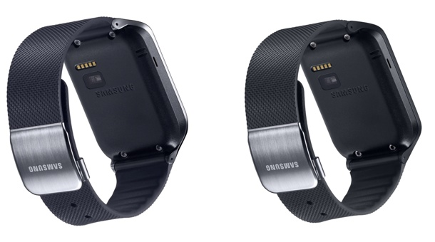 samsung-officially-unveils-new-gear-2-and-gear-2-neo-smartwatches-4