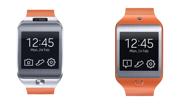 samsung-officially-unveils-new-gear-2-and-gear-2-neo-smartwatches-5