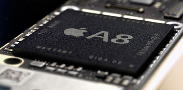samsung-reportedly-drops-out-apple-a8-chip-production-0