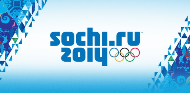 selection-applications-iphone-ipad-for-2014-olympics-sochi-0