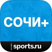 selection-applications-iphone-ipad-for-2014-olympics-sochi-1