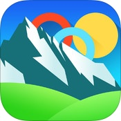 selection-applications-iphone-ipad-for-2014-olympics-sochi-3