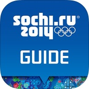 selection-applications-iphone-ipad-for-2014-olympics-sochi-4