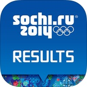 selection-applications-iphone-ipad-for-2014-olympics-sochi-5
