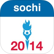 selection-applications-iphone-ipad-for-2014-olympics-sochi-6