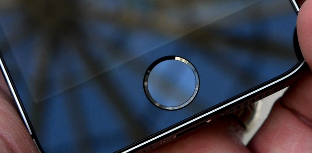 tsmc-current-fingerprint-sensor-iphone-6-0
