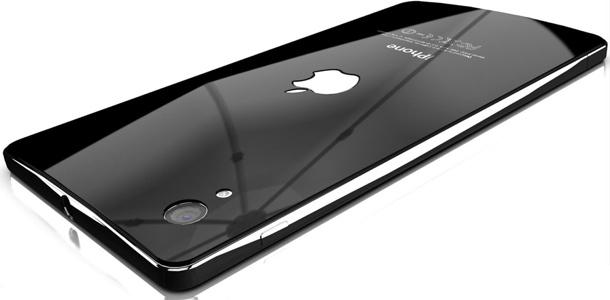 where-do-apple-rumors-come-from-digitimes-explains-0