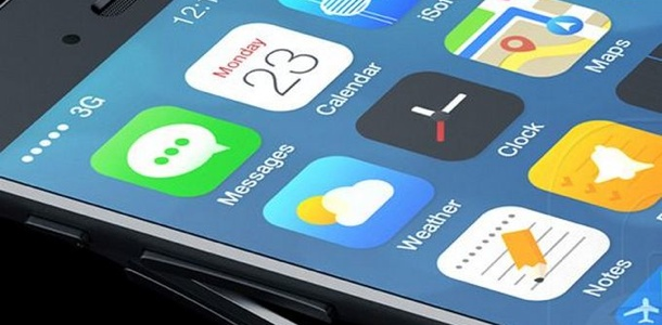 33-percent-iphone-owners-would-pay-for-bigger-display-0